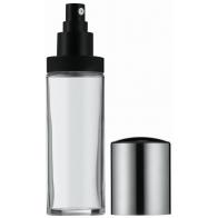 Dozownik do octu z atomizerem Basic 120 ml - WMF