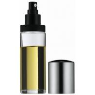 Dozownik do oleju z atomizerem Basic 120 ml - WMF