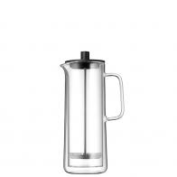 Zaparzacz do kawy Coffee Time - WMF
