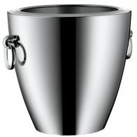 Cooler Jette do szampana - WMF 0683916040