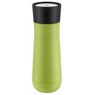 Kubek termiczny Impulse 350 ml zielony - WMF 0690737200