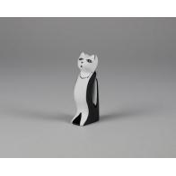 Kotka księżna - Adam Spała