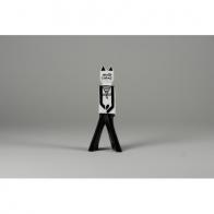 Figurka Kot marynarz - Adam Spała