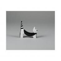 Figurka Kot Florence - Adam Spała