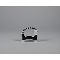 Figurka Kot Jaffa - Adam Spała
