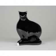 Figurka Kot MUR - Adam Spała