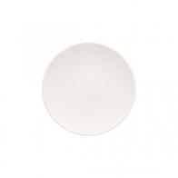 Talerz do pieczywa 16 cm - MetroChic Blanc Villeroy & Boch 10-4654-2661