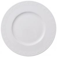 Talerzyk do pieczywa 18 cm - White Pearl Villeroy & Boch 10-4389-2660