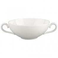 Bulionówka 400 ml - White Pearl Villeroy & Boch 10-4389-2510