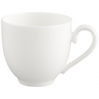 Filiżanka do espresso 100 ml - White Pearl Villeroy & Boch 10-4389-1420