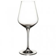 Zestaw kieliszków do białego wina 4 sztuki - La Divina Villeroy & Boch 11-3667-8120