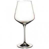 Zestaw kieliszków do czerwonego wina 4 sztuki 23,5 cm La Divina Villeroy & Boch 11-3667-8110