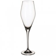 Zestaw kieliszków do szampana 4 sztuki - La Divina Villeroy & Boch 11-3667-8131