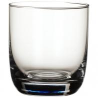 Zestaw szklanek do Whisky 4 sztuki - La Divina Villeroy & Boch 11-3667-8250