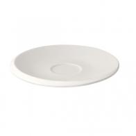 Spodek do filiżanki do espresso 13 cm - NewMoon 10-4264-1430 Villeroy & Boch