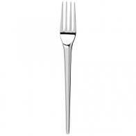 Widelec stołowy 21,8 cm - NewMoon Villeroy & Boch 12-6529-0050