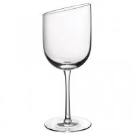 Zestaw kieliszków do czerwonego wina 405 ml 4 szt. - NewMoon