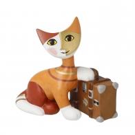 Koty Letnie wakacje 10 cm - Rosina Wachtmeister Goebel 31400511