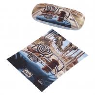 Etui na okulary - Aloha 16 x 4,5 cm - Trish Biddle Goebel 67140151