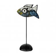 Figurka Celebration Deep Sea 26 cm - Billy the Artist Goebel 67080521