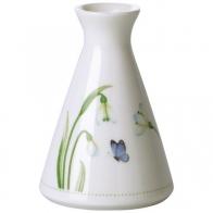 Wazon / świecznik 10,5 cm - Colourful Spring 14-8663-3951 Villeroy & Boch