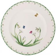 Talerz 32 cm - Colourful Spring Villeroy & Boch14-8663-2680