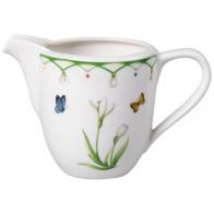 Mlecznik 280 ml - Colourful Spring Villeroy & Boch 14-8663-0760