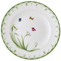 Talerz śniadaniowy 22 cm - Colourful Spring 14-8663-2640 Villeroy & Boch