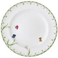 Talerz płaski 27 cm - Colourful Spring Villeroy & Boch14-8663-2620