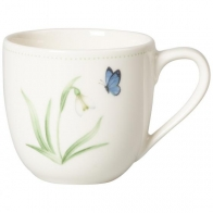 Filiżanka do espresso 100 ml - Colourful Spring 14-8663-1420 Villeroy & Boch