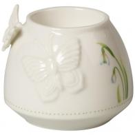 Świecznik - tealight 8 cm - Colourful Spring Villeroy & Boch 14-8663-3980