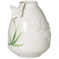 Świecznik - 13 cm - Colourful Spring Villeroy & Boch 14-8663-5512