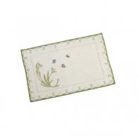 Podkładka 32 x 48 cm - Colourful Spring Villeroy & Boch 14-8663-6120