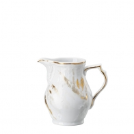 Mlecznik 190 ml - Sanssouci Midas Rosenthal 20480-408684-14430