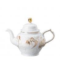 Dzbanek do herbaty 1,25 l - Sanssouci Midas Rosenthal 20480-408684-14240