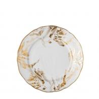 Talerz 19 cm - Sanssouci Midas Rosenthal 20480-408684-10219