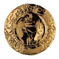 Talerz 31 cm - Sanssouci Midas Rosenthal 20480-408684-10228