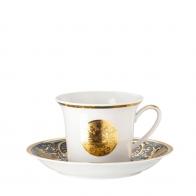 Filiżanka do cappuccino 250 ml - Heritage Dynasty Rosenthal 19315-426312-14765