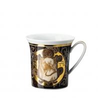 Kubek 350 ml - Heritage Dynasty Rosenthal 19315-426312-15505