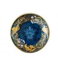 Talerz 22 cm - Heritage Dynasty