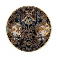 Talerz 33 cm - Heritage Dynasty Rosenthal 19315-426312-10263