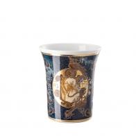 Wazon 18 cm - Heritage Dynasty Rosenthal 14091-426312-26018