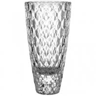 Świecznik / wazon 16 cm - Boston Villeroy & Boch 11-7299-0881