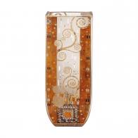 Wazon 24 cm Drzewo Życia - Gustav Klimt Goebel 67000751