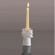 Świecznik 13cm Kaiser Palmkrone
