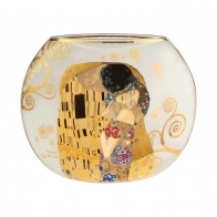 Wazon Pocałunek 22 cm - Gustav Klimt 67000741