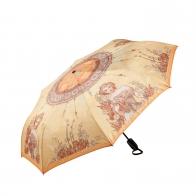 Parasol Wiosna - Alphonse Mucha Goebel 67061121