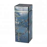Pudełko Drzewo Migdałowe 20 cm - Vincent van Gogh Goebel 67065141