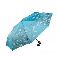 Parasol Drzewo Migdałowe - Vincent van Gogh Goebel 67061141