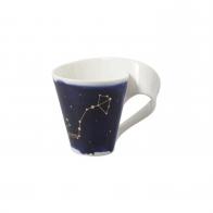 Kubek Skorpion 300 ml - New Wave Stars Villeroy & Boch 10-1616-5820